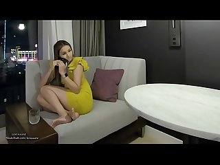 Fucking my Ex Girlfriend in Hotel - Angel Aaane