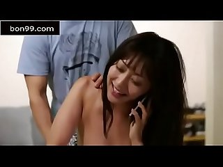 Korean movie day of swapping sex scene 1