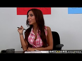 Brazzers big tits at school best tits of 2011 lela star scene starring lela star and Johnny sins