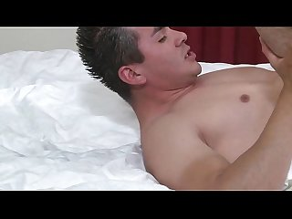 Hot fuck bestgaycams Xyz