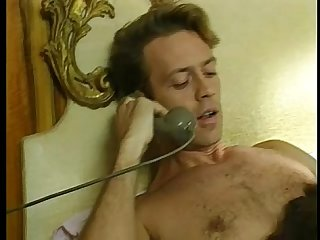Never say never to Rocco siffredi original movie