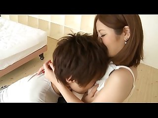 Cute Japan Girl Fucking Her BF in Hotel - nanairo.co