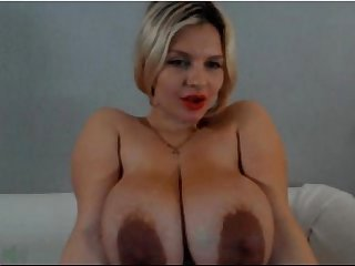 Rusia boobs more live here www 69sexlive com