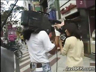 Sperm videos