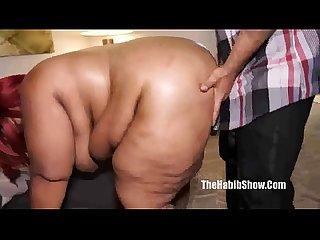 300 lb sbbw macchiato bbw by BBC 300 lb sbbw macchiato bbw by BBC