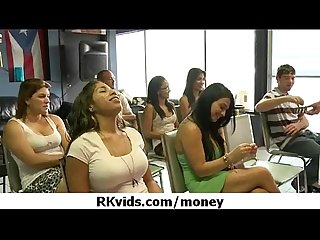 Money talks pay for sex 12