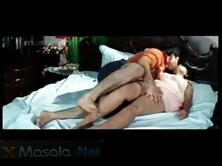 Hot South Indian Unseen Bgrade nude compy-One and half Hour
