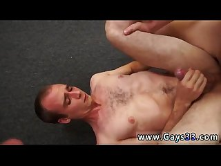 Young boy sex room first time Well your about to detect for yourself.