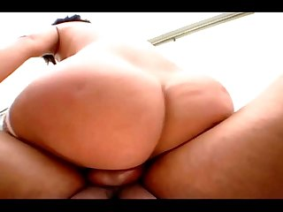 Thick brazilian slut