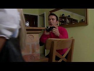 Sex heimlich gefilmt hd titus steel