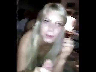 Sabrina rabanne ex modelo do teste de fidelidade caiu de boca no seu cliente
