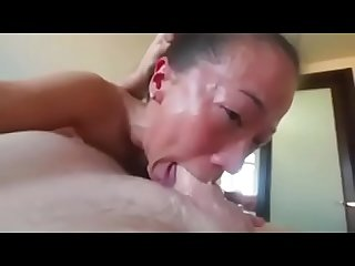 Rough Facefuck Compilation