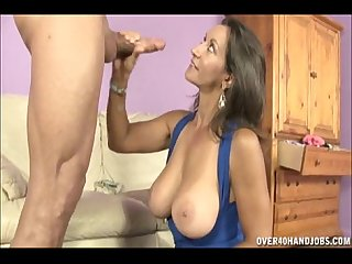 Persia big tits