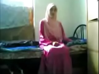 Arab indin girl neamah tudung with bf lpar New rpar
