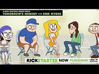 Courtordered kickstarterversion