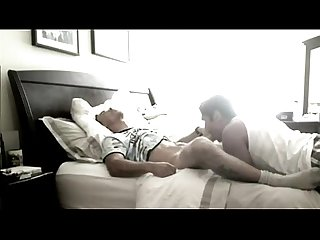 Intense blow job 1 xvideos period com