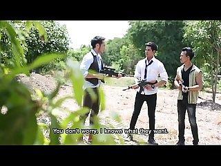 Gthai movie 15