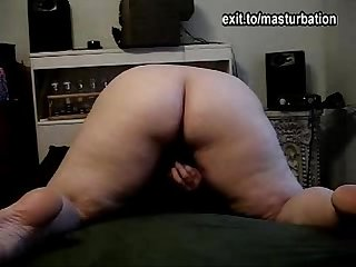 Nance comma bbw single girl toys and cums