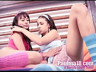 Pau 06