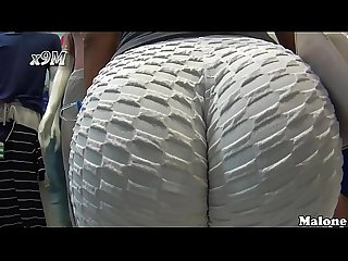 Candid Booty rabuda bunduda bucetona butt voyeur culona pawg Bbw x1m x10m