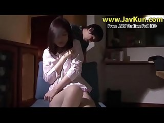 Jav whore teacher fucking in classroom