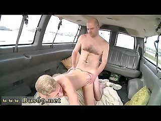 Young russian boys having gay sex Peace out boss man