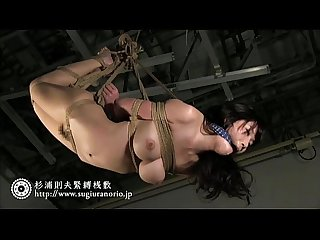 Bondage Videos