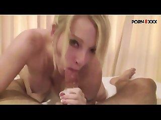 Cumshot babes compilation 2018 porn8xxx.com