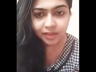 Bangla sex vert vert live talk by moynul