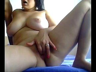 Indian amateur punjab pussy hardcore sex