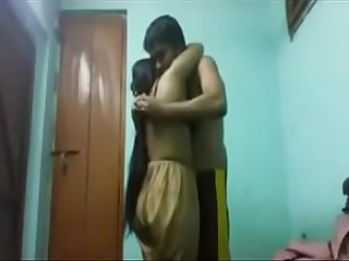 Desi indian horny homemade mega sextape
