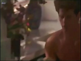 Maria ford super hot tub sex scene