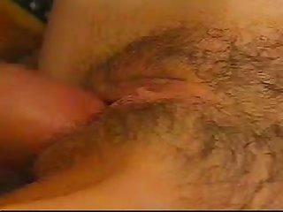 Small tit Teen fucked period period period
