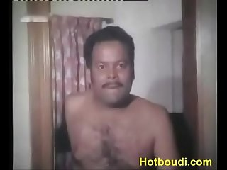 desi Porno - Hot bangla Naakt song