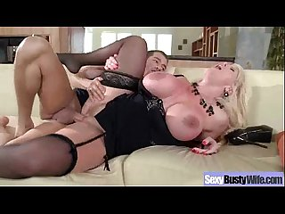 Hard sex with wild nasty busty mommy alura jenson movie 08