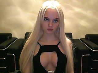 Sexysweetnastya