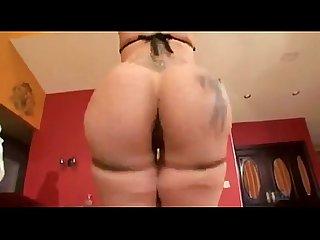 Spankbang armani staxxx booty clappin 720p