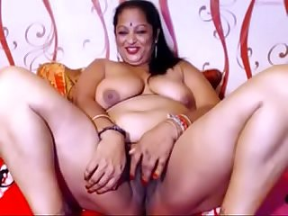 PornDevil13... Indian Vol.18