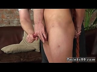 Pinoy man Hairy legs Sex Cum Video casper and his Perfect cock
