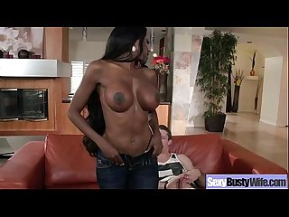 Big melon tits milf lpar diamond jackson rpar in Hot sex action on tape clip 12