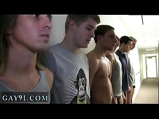 Photos outdoor nude college boys gay This week's HazeHim submission