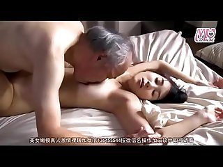 Japanese housewife fuck by father in law lpar full colon bit period ly sol 2p1exne rpar