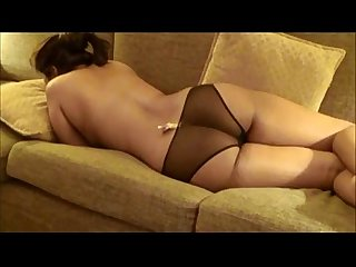 Sexy indian married couple fucking in hotel Hd