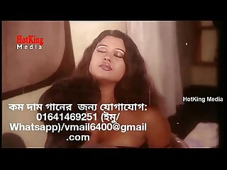 Bangla xxx Song । Bangla Hot Song