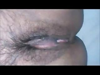 desi good anal sex homemade video