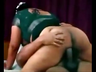 Indian Husband Wife Sex in Home