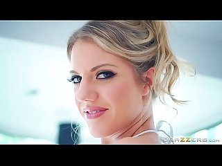 Brazzers filthy candice dare loves dp