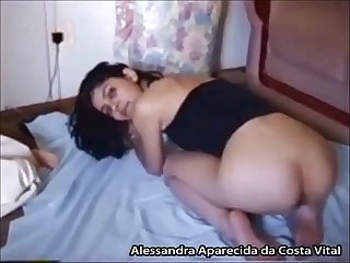 Hot indian naughty desi girl sex-indiansexhd.net
