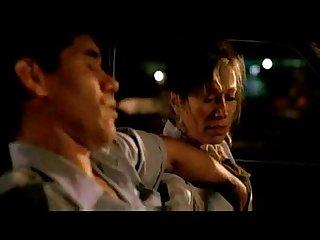 Milf el bonaerense policia argenta famosa mimi ardu cogiendo con su compaero