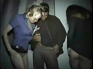 Noitada com duas Putas safadas www period sexolandia period org